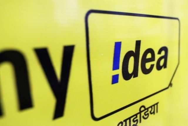 Idea To Offer Unlimited 3G 4G Data At Rs 22 Per Hour Says Report