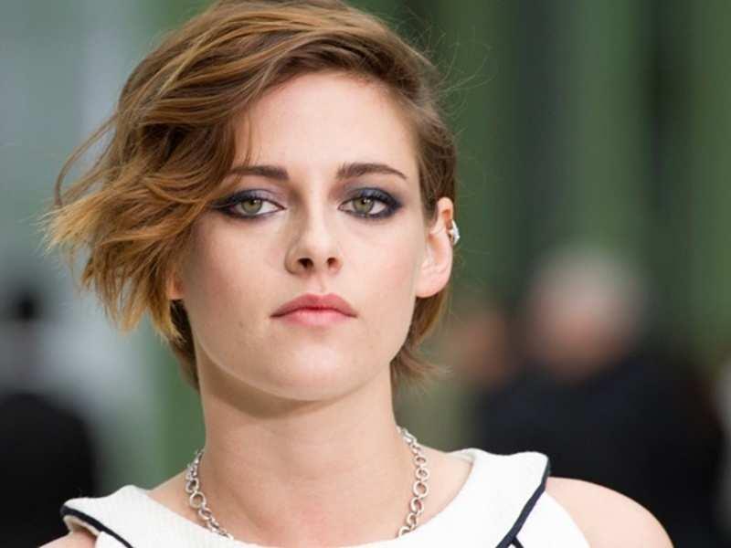 Kristen Stewart to host 'Saturday Night Live'