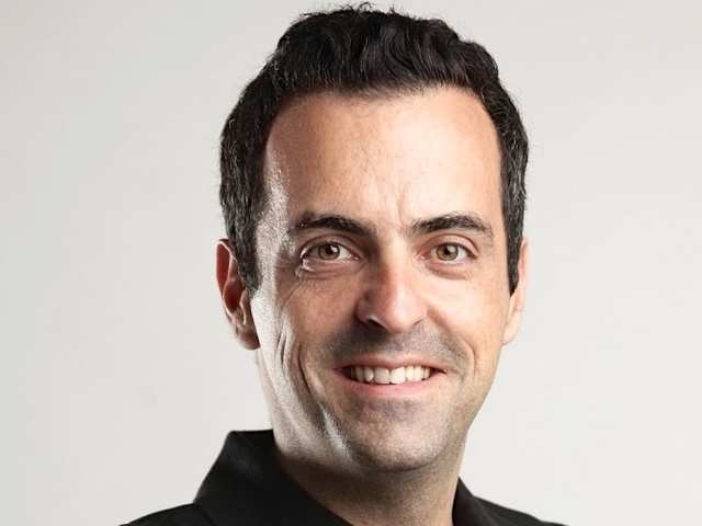 Xiaomi's global vice president Hugo Barra is leaving the company