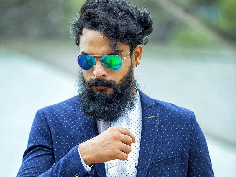 Kochi Times Most Desirable Man 2016: Tovino Thomas