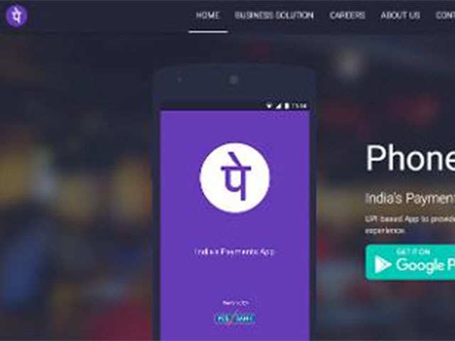 Flipkart's PhonePe blames ICICI for scaring away its customers