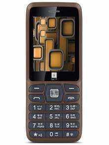 iBall 2.4A Power-X