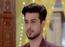 Sasural Simar Ka written update January 23: Vikram comes to Anjali's rescue
