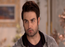 Shakti - Astitva Ke Ehsaas Ki written update January 23: Harman decides to bring Raavi's son back