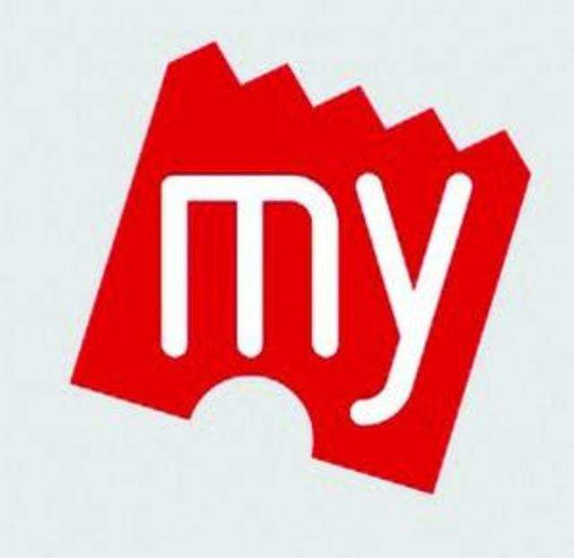 BookMyShow acquires Hyderabad-based MastiTickets
