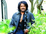 Bangalore Times 25 Most Desirable Men of 2016