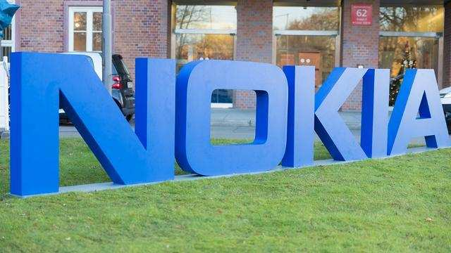 Nokia 'Heart' Android smartphone's specifications revealed