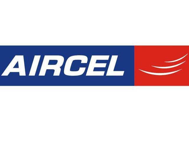 Aircel urges Supreme Court not to cancel spectrum licences