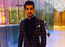 Arjun Bijlani reaches one million followers on Instagram, writes a heartfelt message for fans