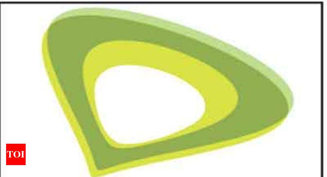 Resolve Etisalat issues to step up infra investment' - Times