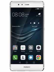 Huawei P9 64GB