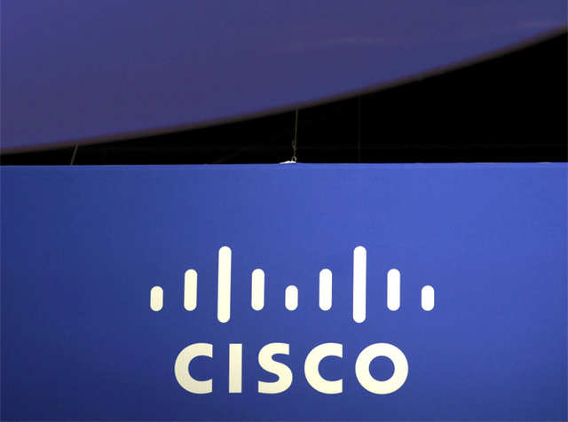 Here's why Cisco acquired AppDynamics for $3.7 billion