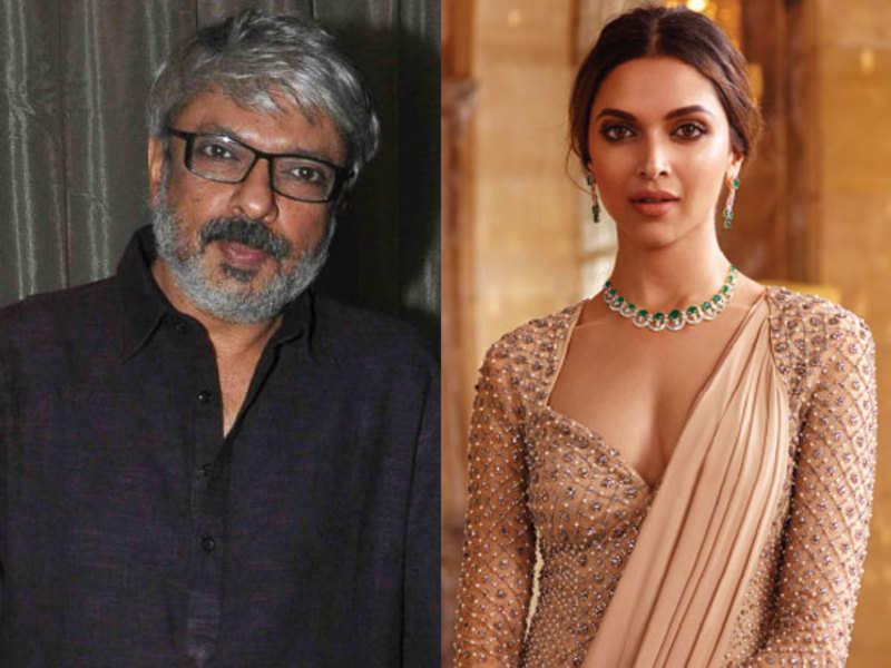 Sanjay Leela Bhansali assault: 'Padmavati' actors Deepika Padukone, Ranveer Singh and Shahid Kapoor break their silence
