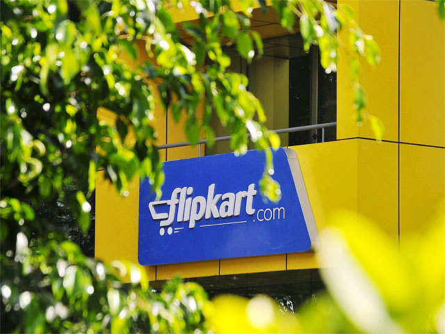 Flipkart to cut its monthly expenditure by over a half