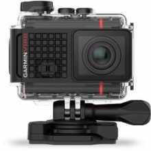 Garmin VIRB Ultra 30 Sports & Action Camera