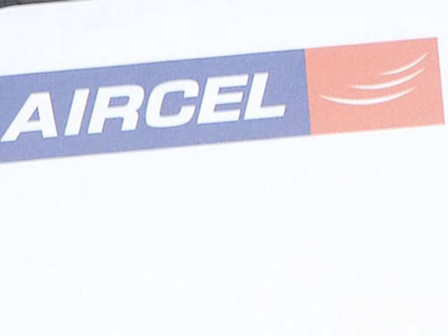 Former promoter C Sivasankaran urges SC to cancel Aircel's spectrum