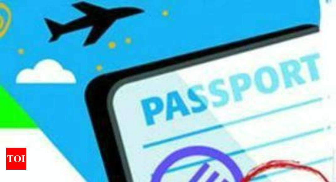 H1B Visa: H-1B visa reform bill introduced in US House of ...