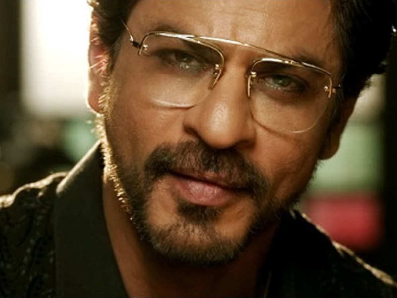 'Raees' worldwide box-office collection: Shah Rukh Khan's film crosses the 200-crore mark