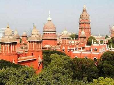 Apprentices too must write test for Tangedco job, Madras HC