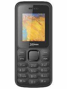 Xccess X493