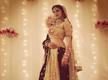 Beyhadh update: Twist in Maya and Arjun's impending marriage