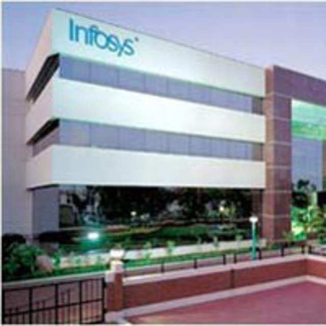 Is Infosys losing employee-friendly status?
