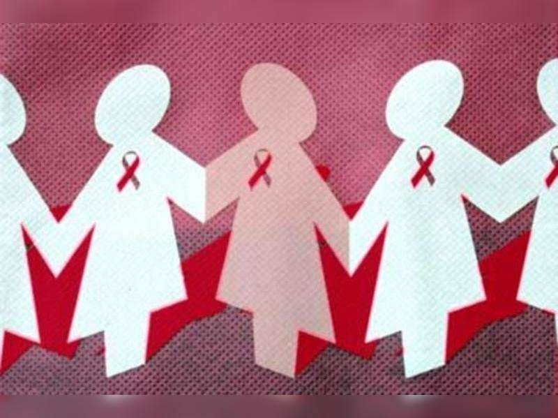 A cure for Cancer?  (Thinkstock photos/Getty Images)