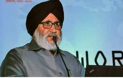 punjab assembly elections 2017: Punjab polls: Daljit Singh Cheema faces tough fight from taxi driver | Punjab Election News - Times of India