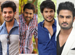 It's a casting coup: Sudheer, Aadi, Sundeep, and Rohith to act together