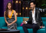 Koffee With Karan Season 5: Are Alia, Sidharth dating? Varun Dhawan has the answer
