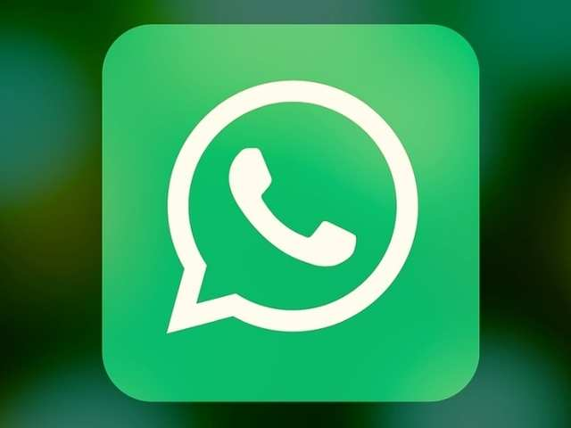 WhatsApp is set to launch another 'Windows Phone-first' feature