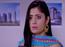 Sasural Simar Ka written update February 6: Saroj is bent upon proving Anjali wrong