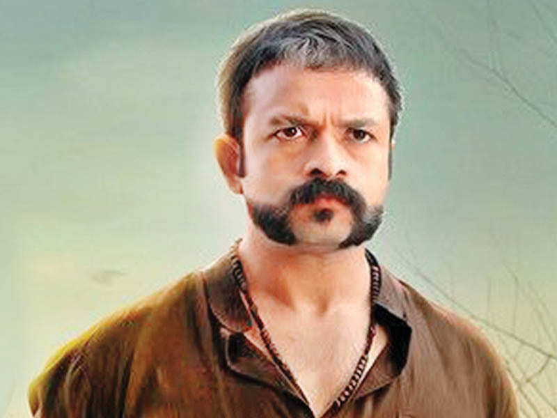 Aadu 2 will feature a different episode from Shaji Pappan's life