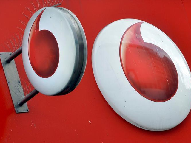 Vodafone India carries out organisational change amid key exits