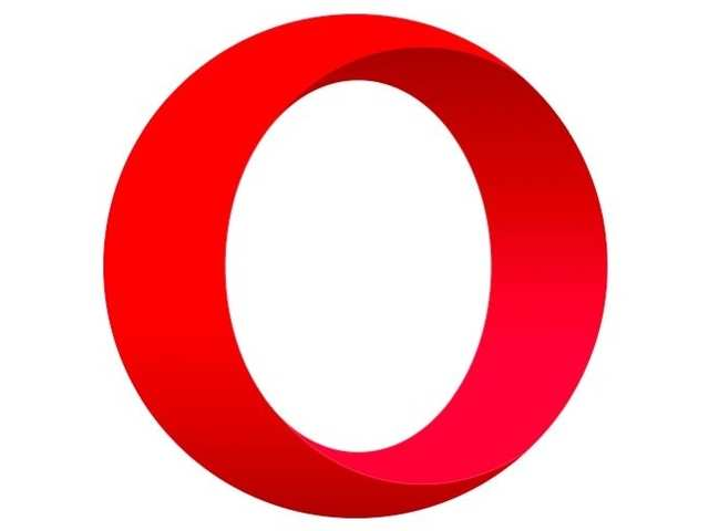 Opera browser version 43 for desktop launched with faster page loading features