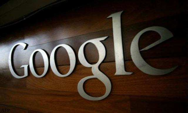 Google in talks to add internet safety to school curriculum in India