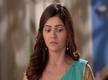 Shakti - Astitva Ke Ehsaas Ki February 7, 2017 written update: Soumya decides to talk to Kareena