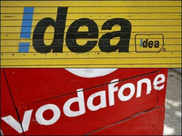 Vodafone, Idea merger to boost combined margins by up to 3%: Report