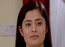 Sasural Simar Ka written update February 08, 2017: Anjali is able to convince Vikram of her honest intentions