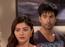 Shakti - Astitva Ke Ehsaas Ki written update February 08, 2017: Soumya gets to know about Varun's lie