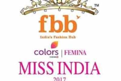Miss India 2017: #WeAreChanging