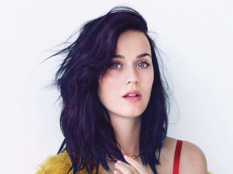Katy Perry to perform at Grammys