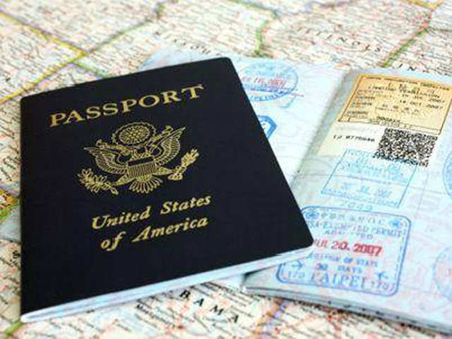 Cognizant: Hard for us to assess H-1B visa impact