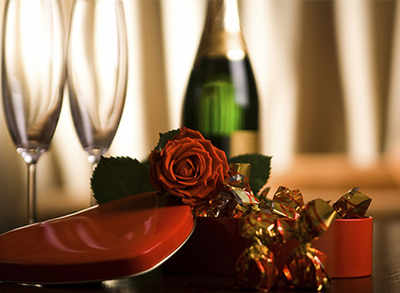 5 Valentine party ideas that will make it memorable