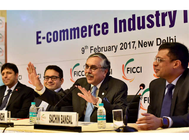 This GST provision has Flipkart, Amazon and Snapdeal worried