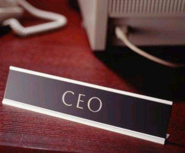 Hinduja Technologies appoints Kumar Prabhas as CEO