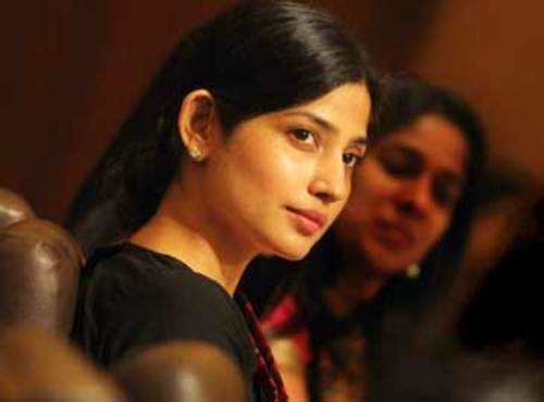 Meet Dimple Yadav, the star campaigner in UP elections