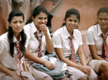 Watch: Gapu Gapalli from Srinivasa Kalyana