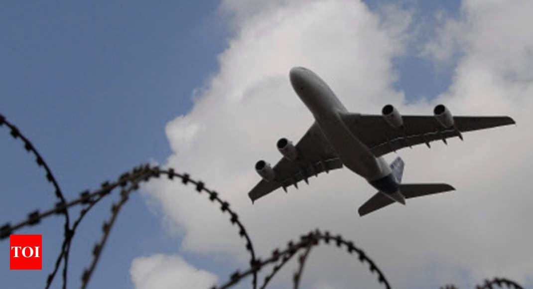 Rajkot (RAJ) to Gaya (GAY) Flight Schedule