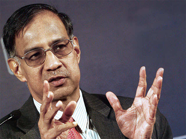 No corporate war, board shouldn't get sidelined by noise: Infosys' R Seshasayee